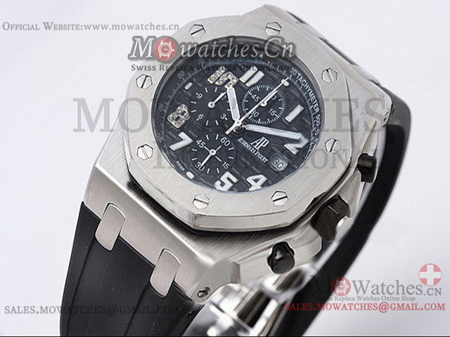 Audemars Piguet Royal Oak Offshore Quartz Replica Watches