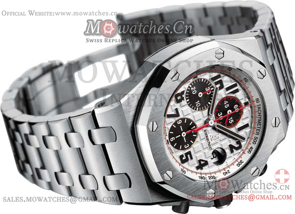 Audemars Piguet Royal Oak Offshore Replica Watches