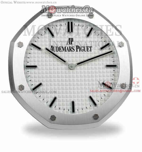 Audemars Piguet Wall Clock